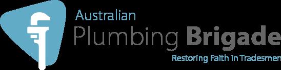 Plumbing Brigade - No.1 Plumbing Team